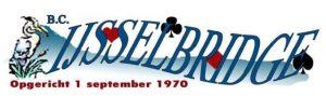 B.C. IJsselbridge logo
